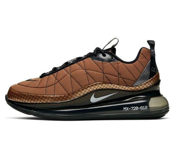 Nike Air Max MX-720-818 brown