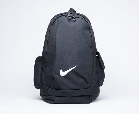 Рюкзак Nike черный
