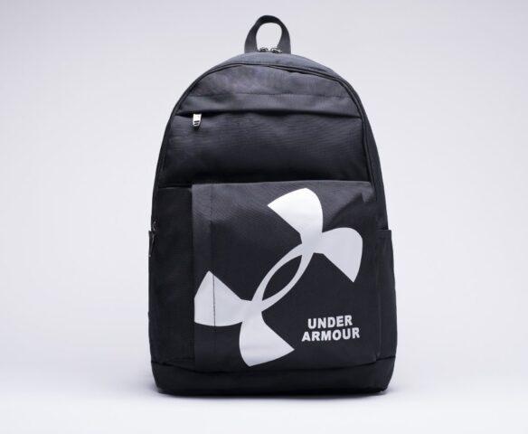 Рюкзак Under Armour black