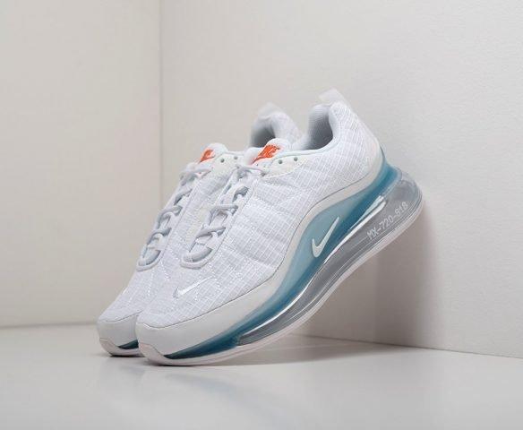 Nike MX-720-818 white