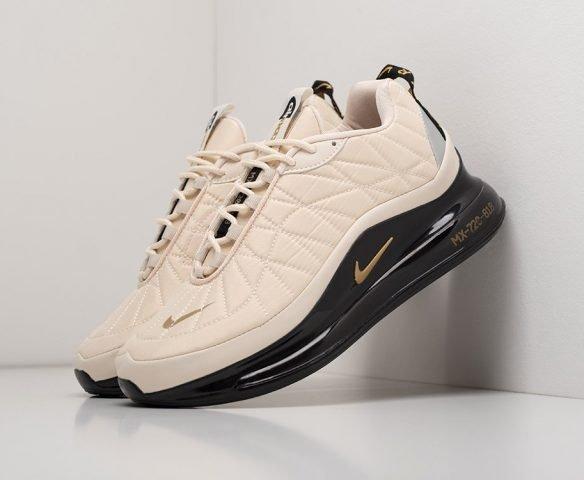 Nike MX-720-818 бежевые