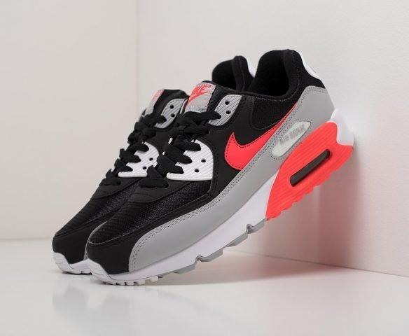 Nike Air Max 90 разноцветные