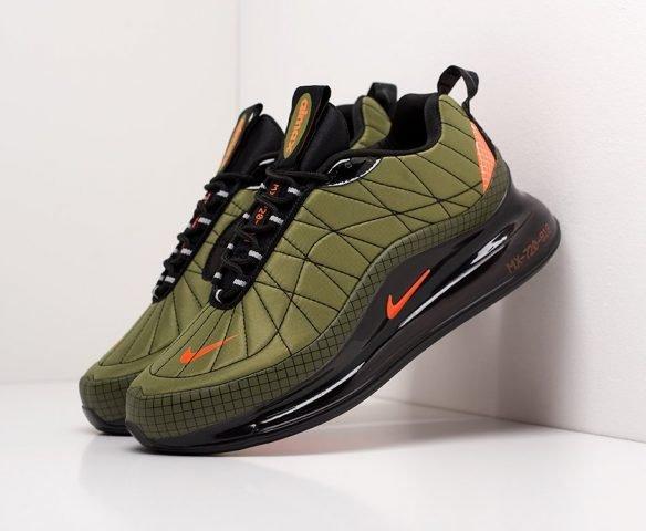 Nike MX-720-818 green