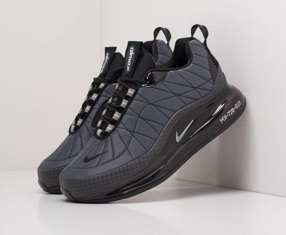 Nike MX-720-818 dark grey